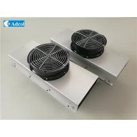 DC 48V Peltier Effect Air Conditioner Thermoelectric Air Conditioner Manufacturer