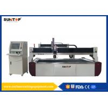 China Brick cnc Water Jet cutting machine wholesale