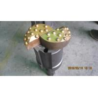 China Alloy Steel Dth Drilling System, Outside Diameter 273mm DTH Drilling Tools wholesale