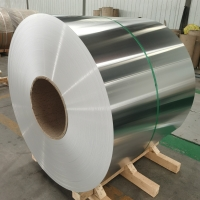 Buy cheap 1050 3003 8011 2.0mm 4.0mm Aluminum Coil Roll Aluminum Roofing Coil from wholesalers