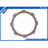 Quality Honda FCC Motorcycle Clutch Pressure Plate CB110 WH110 22201-KRS-7300 for sale