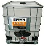 China White Wood Glue For Fur niture(Adhesive ) 1000kg/barrel on sale