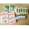 China High Purity Children Li Zhu 2000iu / 5000iu HCG Injections For Weight Loss wholesale