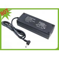 China High Efficiency Light Strip Desktop Led Switching Power Supply 12v 8a 5050 With Oem wholesale