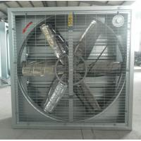 Quality JL-1000/900/1100/1380  odor and fume control  exhaust  fan for sale