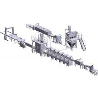 China Inclined auger feeder screw feeder with hopper,cheap auger conveyor for powder wholesale