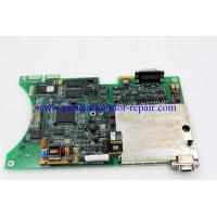 China NELLCOR N-395 Oximeter Mainboard PN 066C0194 Patient Monitor Accessories wholesale