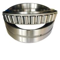 China Single Row Taper Roller Bearing HM252348 / HM252310 Steel Cage Long Life wholesale