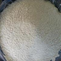 China Calcium hypochlorite for bleaching purpose of wood pulp, silk, cloth and fiber on sale