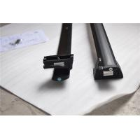 China Grand Cherokee Luggage Rack For Jeep Aluminum Roof Rack wholesale