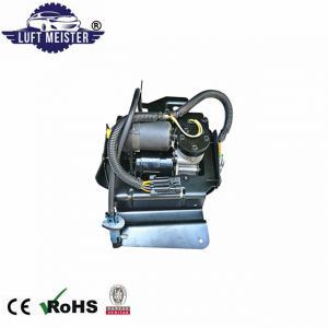 China Pontiac Montana Air Suspension Compressor 15147082 15219513 20930288 wholesale