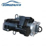 Quality Mercedes-Benz W166 X166 Suspension Air Compressor Pump OE# A1663200104 For Car for sale