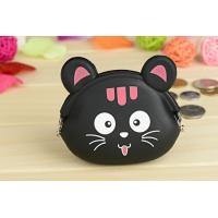 Quality Hotsale Eco-friendly,non-toxic Pvc. rubber, silicone, plastic coin piggy bank for kids for sale