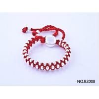 Buy cheap Links Bracelet from wholesalers