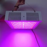 Quality High Power 600W Dimmable LED Grow Lights For Cannabis and Marijuana for sale