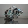 China CT16 17201-30030 17201-0L030 Engine Parts Turbochargers Toyota Hiace 2.5 D4D 102HP wholesale