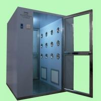 China Singal air shower wholesale