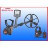 China Treasure Hunting Long Range Gold Metal Detector Professional Equipment CTX3030 wholesale