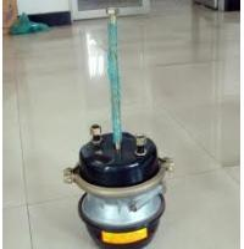 China Brake Stroke 64 Spring Brake Chamber ( T3030 ) for FORD, BPW, FIAT  wholesale