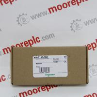 China Schneider 140CPS11420 AC Summable Power Supply 115/230 Vac, 11 A Schneider 140CPS11420 wholesale