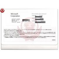 Buy cheap COA X20 Windows License Sticker 10 Pro OEM License Key 64 Bit System Spanish from wholesalers