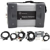 China Mercedez Benz Star,MB Star, Benz C3 Mercedes Star Diagnosis Tool on sale