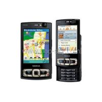 China Sell Nokia N95 8GB mobile phone wholesale