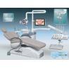 China Computer-Controlled Dental Unit (AJ-B660 ) wholesale
