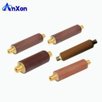 China Electrical Systems Live Line Ceramic Capacitor Manufacturer Supply wholesale
