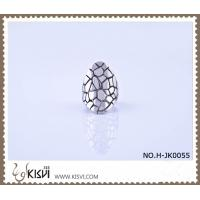 China Fashion 316L Stainless Steel Jewelry H-JK0055 wholesale