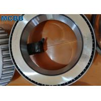 China TIMKEN Brand M268730/10CD Taper Roller Bearings Dimensions High Temperature Resistant on sale