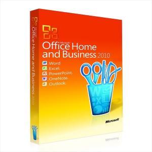 China Retail Office 2010 Professional Plus Key License 32 Bit 1PC Full Version wholesale
