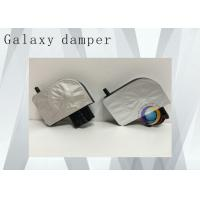 Quality Original Inkjet Printer Spare Parts galaxy damper for 181lc 161lc 211lc 2512lc for sale