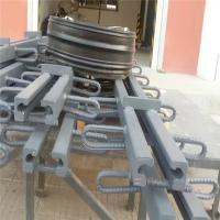China Bridge Modular bridge expansion joint with high quality made in China wholesale