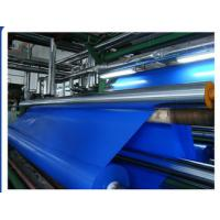 China pvc tarpaulin transparent tarpaulin/500d pvc tarpaulin/500*500, 18*17 wholesale