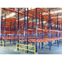China Selective Rack wholesale