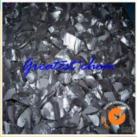 China Poly-silicon wholesale
