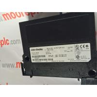 China Allen Bradley Modules 1764-MM1RTC MICROLOGIX 1500 MEMORY MODULE WITH REAL long life wholesale