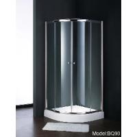 Buy cheap Shower Encolsure (BQ90) from wholesalers