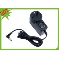 China LED Light Wall Mounting Adapter 60 Hz With Plug - In 60 Hz wholesale
