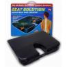 China Orthopedic Seat Cushion (PW-MCU-005) wholesale