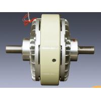 China High Precision Magnetic Clutch Two Shaft For Tension Control 25NM 2.5KG For Face Mask Machine wholesale