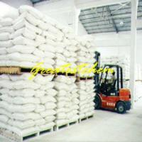 China Melamine  Plant wholesale