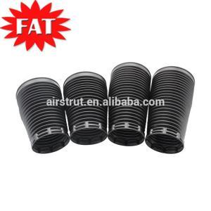 Quality Air Shock Absorber Repair kits For Audi Q7 Porsche Cayenne VW Touareg 2002-2010 Car Parts for sale