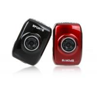 China High Definition 30FPS 720P Action Camera / Sports Video Cameras with 2.0 Inch Touch Screen wholesale