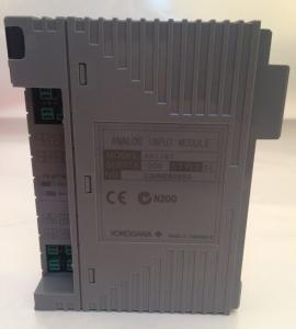 China AAB841 | Yokogawa | Analog I/O Module Yokogawa AAB841 Yokogawa AAB841 wholesale