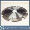 China Laser Weld diamond saw blade, diamond silver brazed saw blade marble cutting blade, granite saw blade.concrete wholesale