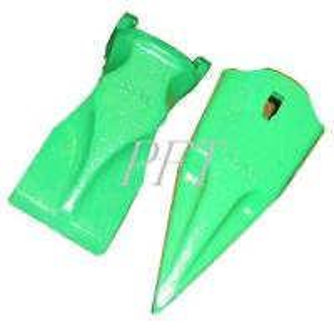 China Excavator bucket teeth wholesale