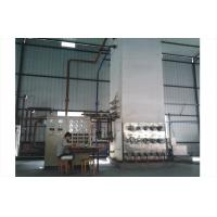 China Air Separation Industrial Oxygen Plant , High Purity Oxygen Generating Equipment wholesale