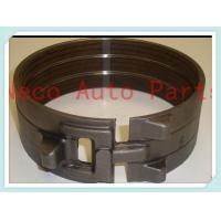 China 12820A - BAND  AUTO TRANSMISSION  BAND FIT FOR CHRYSLER A904 REVERSE (REAR) wholesale